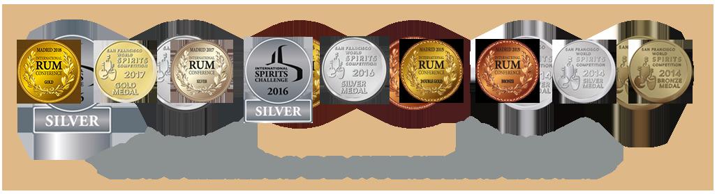 Medallas_1027px