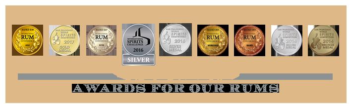 Medallas_708px