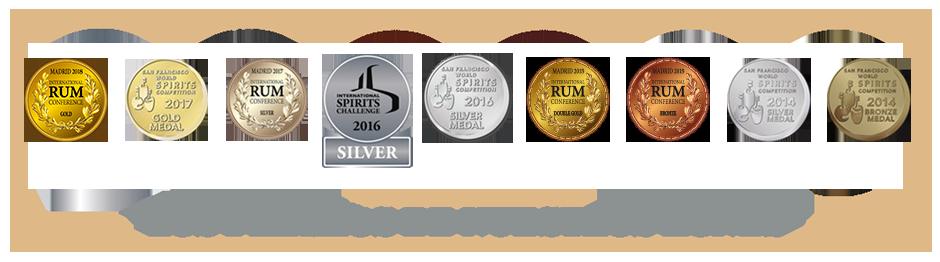 Medallas_940px