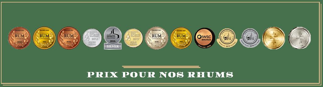 PRIX POUR NOS RHUMS-min