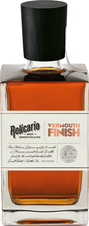 Relicario-Vermouth-Bot-min
