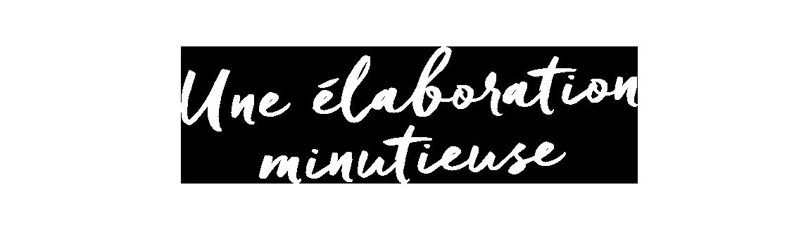destileria_titulo_fr