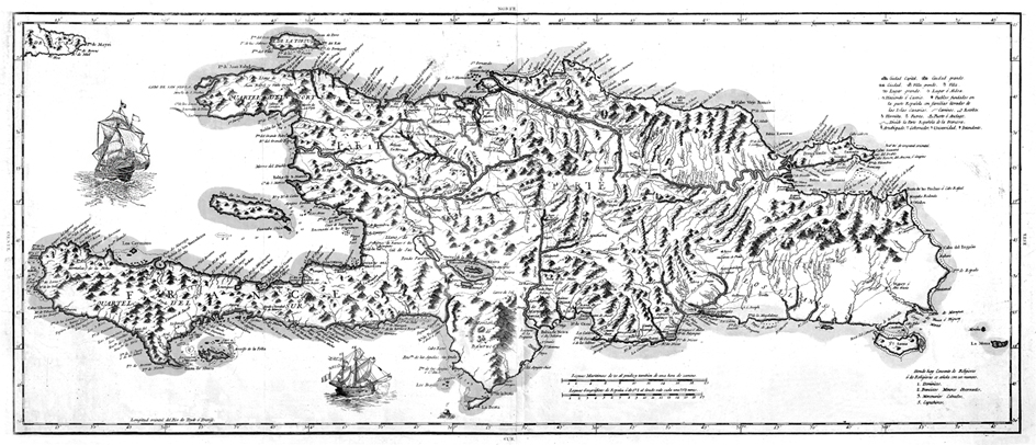 leyenda_mapa