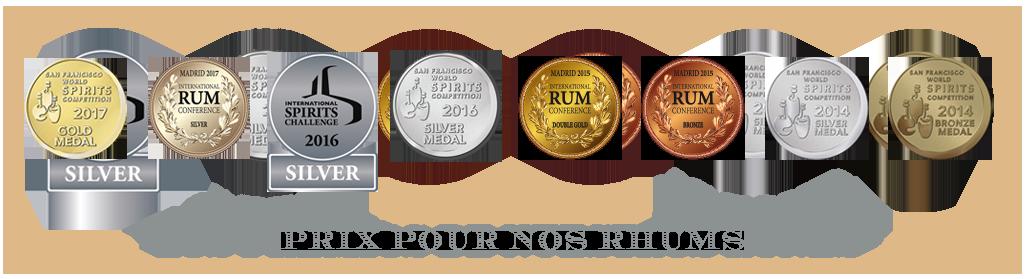 fr_Medallas_1027px
