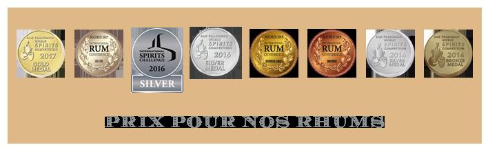 fr_Medallas_708px
