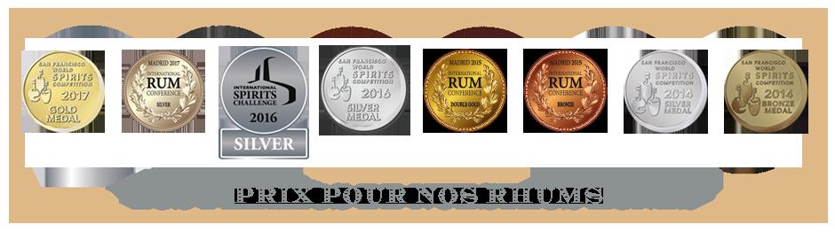 fr_Medallas_940px