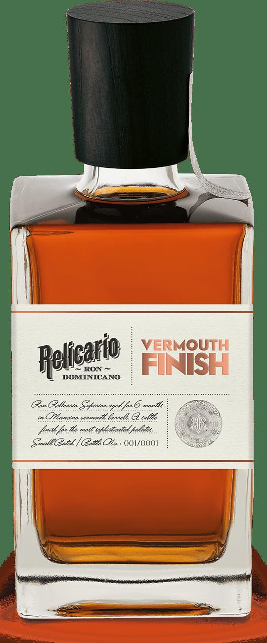 Relicario Vermouth Bot (2)